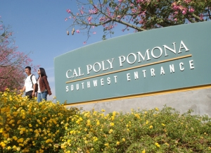Cal-Poly-entry640