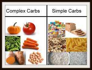 complex-vs-simple-carbs1